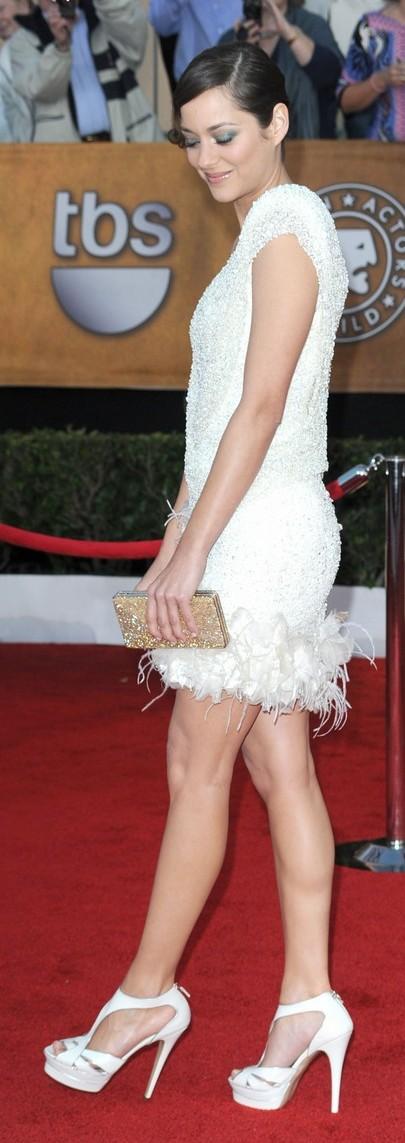 jennifer-lawrence dress