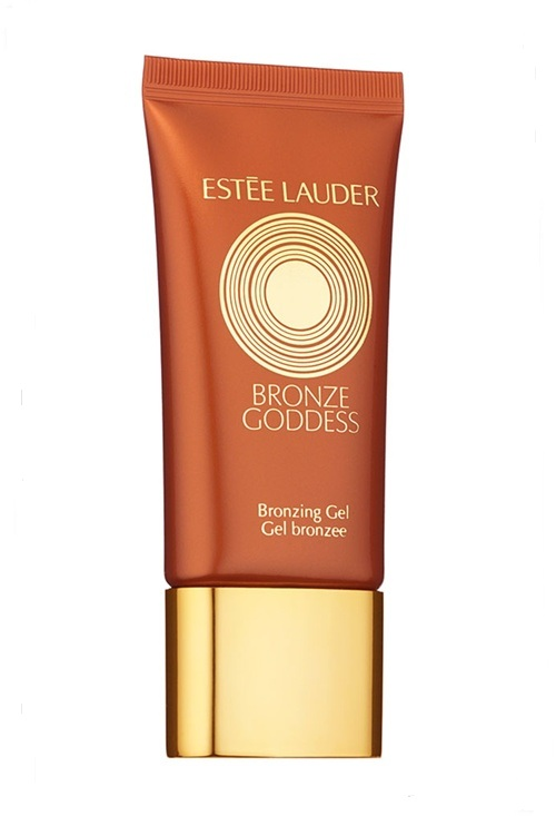 Bronze Goddess By Estee Lauder For Summer 2010 Makeup4all