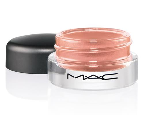 Mac Pret A Papier Collection Makeup4all