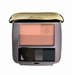 Guerlain Collection Couleurs for Fall 2010