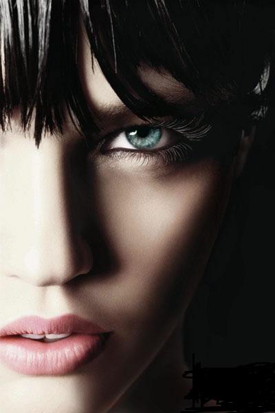 armani eyes to kill makeup4all. Black Bedroom Furniture Sets. Home Design Ideas