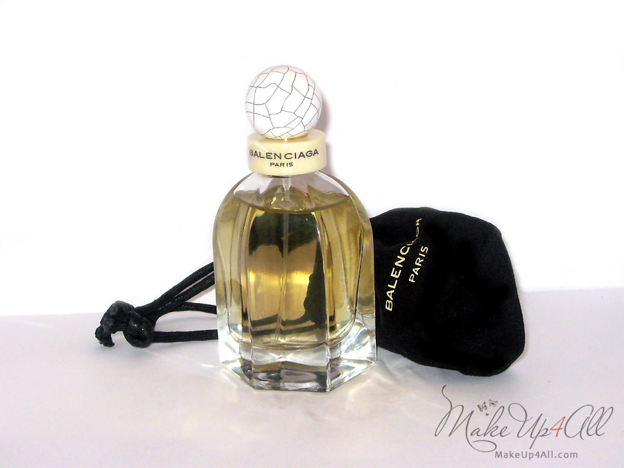 Balenciaga-Paris-50ml