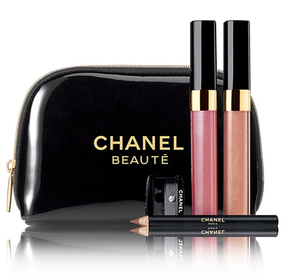 CHANEL Promo Codes & Cyber Monday Deals for November, Save with 3 active CHANEL promo codes, coupons, and free shipping deals. 🔥 Today's Top Deal: Save 25% and get free shipping. On average, shoppers save $42 using CHANEL coupons from androidmods.ml