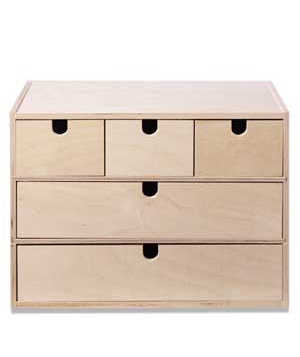 Ikea Small Storage Drawers | .picturesso.com