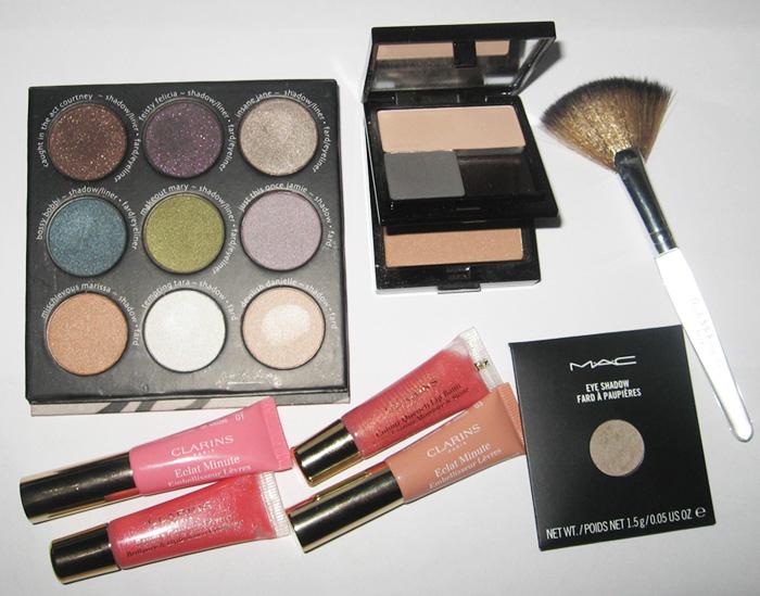 Makeup amp Cosmetics  Face Lip and Eye Makeup  Lancôme