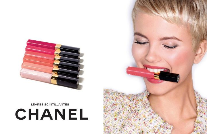 Chanel is at the very top of the fashion industry. It is a brand that is recognized everywhere, and one that is synonymous with style, luxury, and quality. From its perfume and cologne, to its handbags, its cosmetics, and its jewelry, Chanel strives to be the best in everything that it does, and it achieves this.