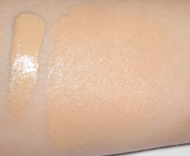 Tinted Moisturizer Broad Spectrum SPF 20 - Oil Free by Laura Mercier #19