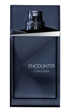 encounter-calvin-klein-100ml-bottle-Alexander-Skarsg%C3%A5rd.jpg