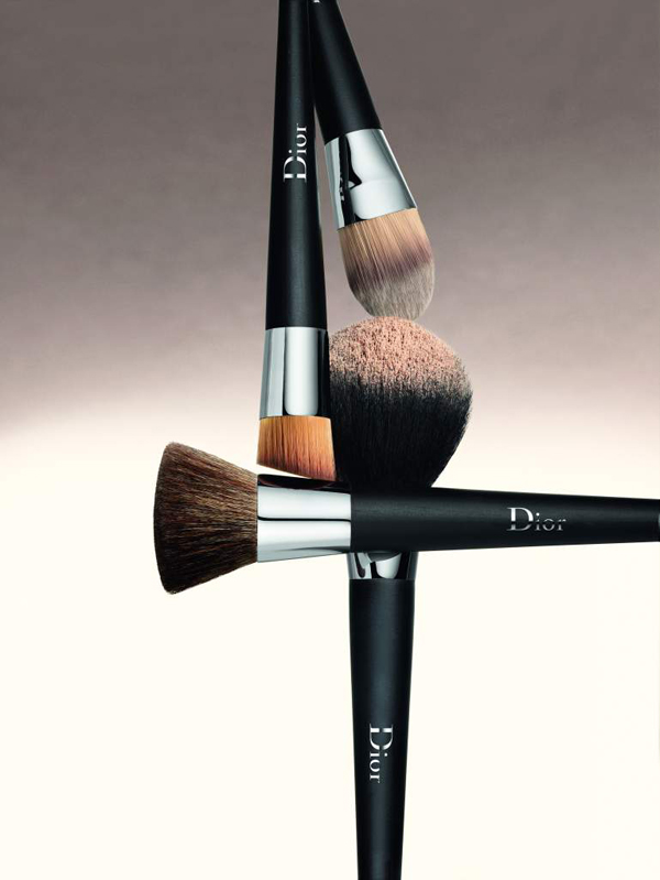 Makeup brush set reviews australia