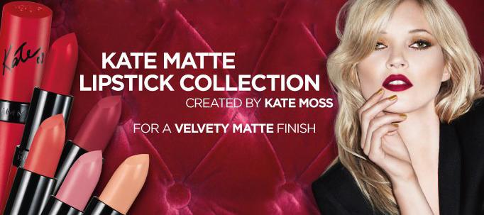 Rimmel-Kate-Moss-Matte-Lipsticks-for-Autumn-2012-promo
