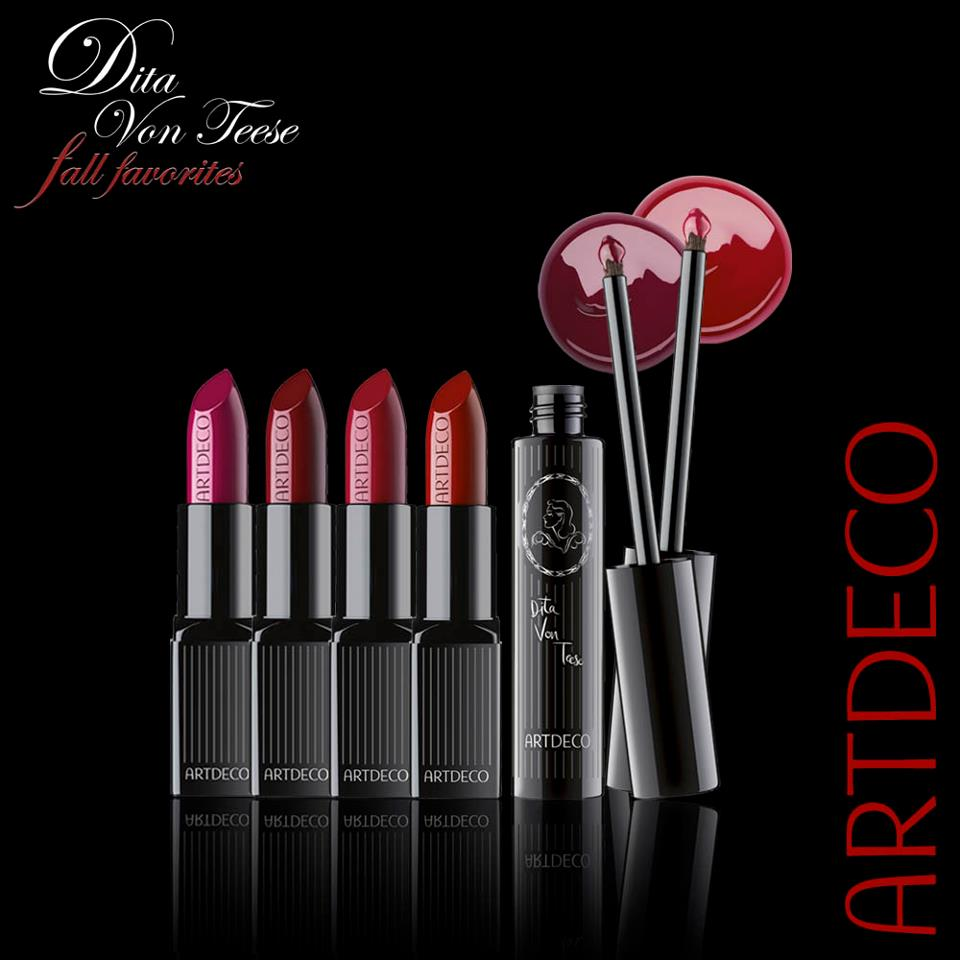ArtDeco-Dita-Von-Teese-Fall-Favorites-Makeup-Collection-lip-products.jpg