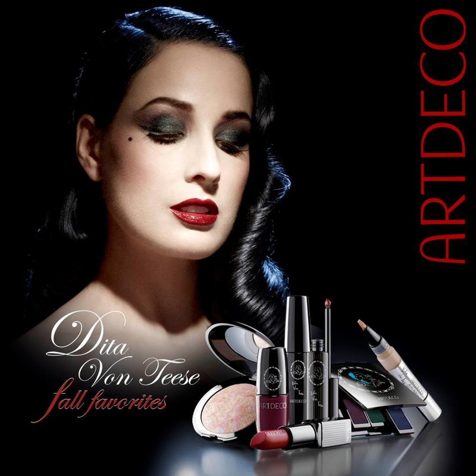 127d6a064fb2 ... Dita Von Teese Makeup Brand. So