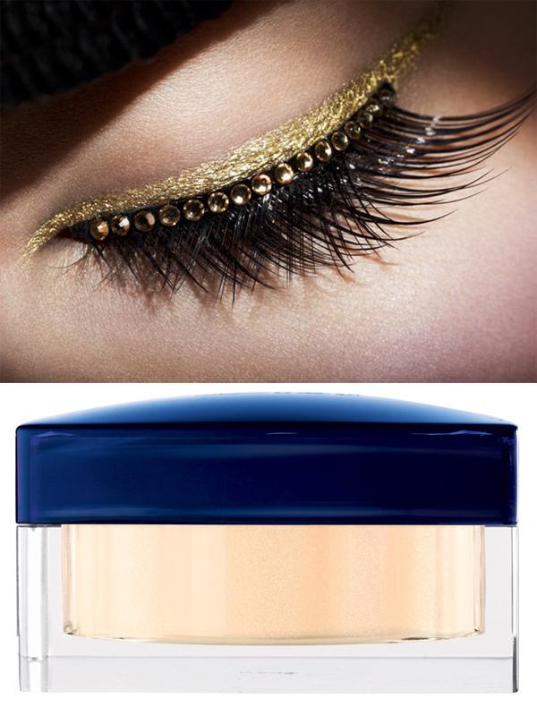 Dior Grand Bal Makeup Collection For Christmas 2012 Makeup4all