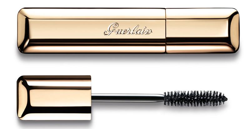 http://www.makeup4all.com/wp-content/uploads/2012/11/Guerlain-Makeup-Collection-for-Spring-2013-Cils-d%E2%80%99Enfer-Maxi-Lash-mascara.jpg