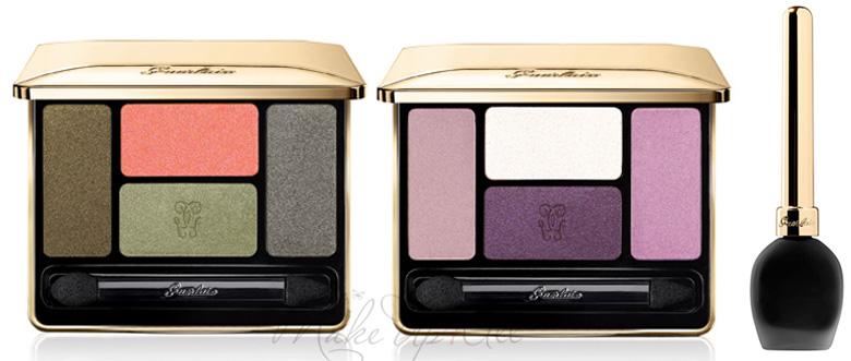 http://www.makeup4all.com/wp-content/uploads/2012/11/Guerlain-Makeup-Collection-for-Spring-2013-eyes.jpg