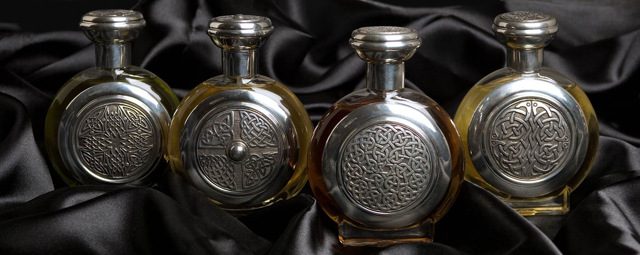 Want It: Boadicea the Victorious Perfumes | MakeUp4All