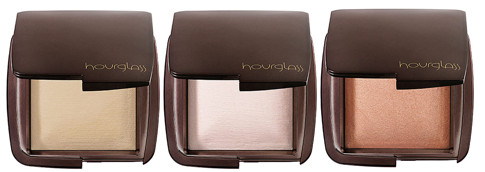 http://www.makeup4all.com/wp-content/uploads/2013/01/Hourglass-Cosmetics-Ambient-Light-Powder-for-Spring-2013-1.jpg