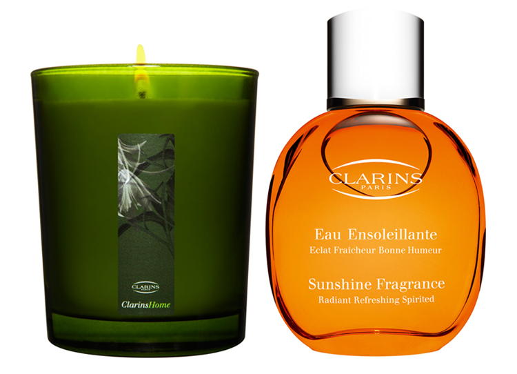 Best Natural Candle Fragrance