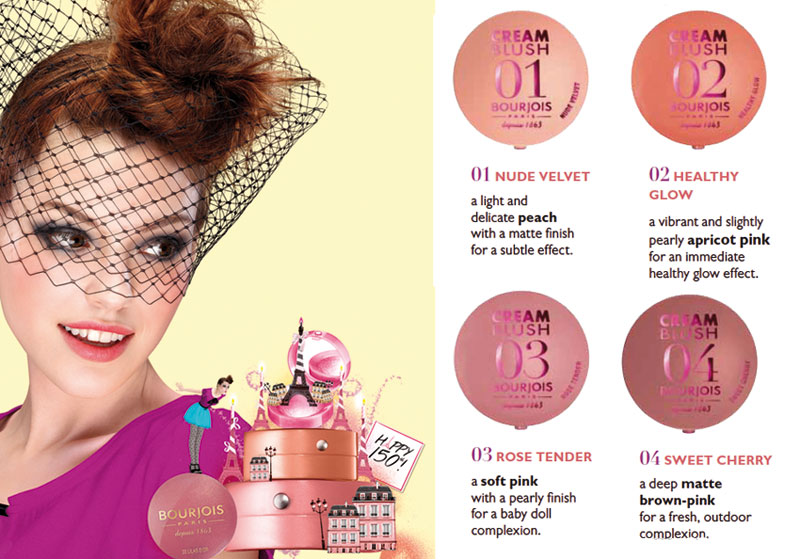 Bourjois-Cream-Blushers-promo-and-shades