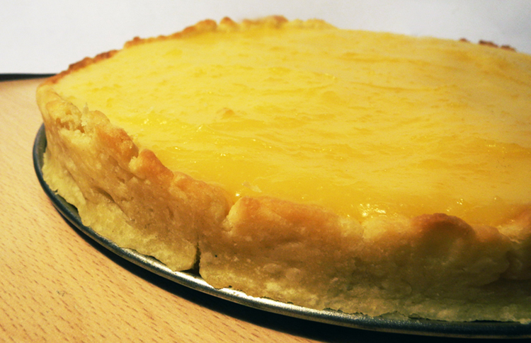lemon pie makeup4all