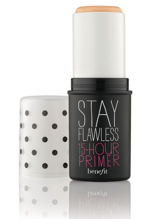 Benefit-Cosmetics-Stay-Flawless-15-hour-Primer