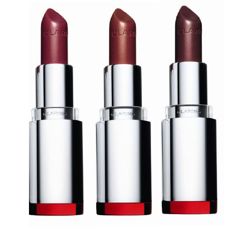Clarins-Graphic-Expressions-Joli-Rouge-lipstick-Fall-2013