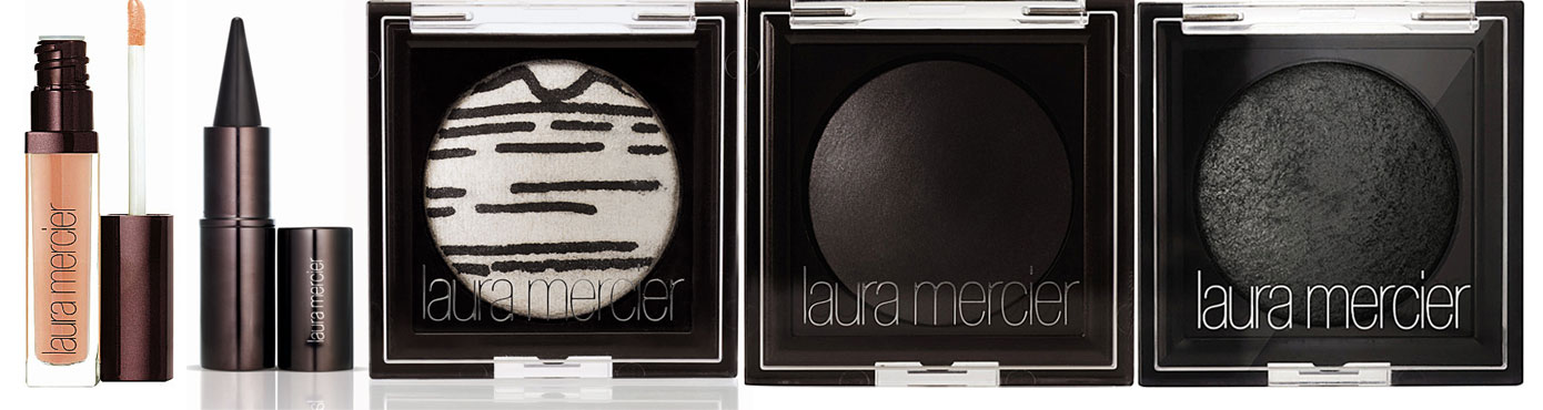 Laura-Mercier-Dark-Spell-makeup-collection-for-fall-2013-2