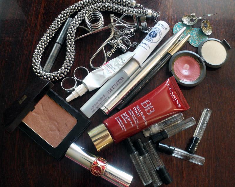 Makeup June Makeup4all