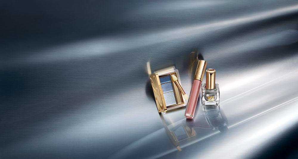 Estee-Lauder-Pure-Color-Metallics-Makeup-Collection-for-Autumn-2013