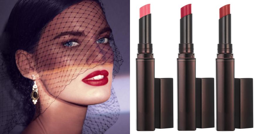 Laura Mercier Rouge Nouveau Weightless Lip Color