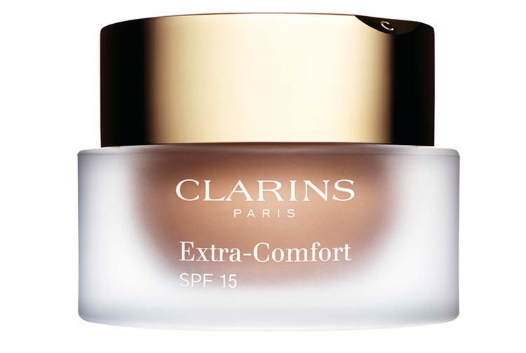 Clarins-Extra-Comfort-Foundation-fall-2013