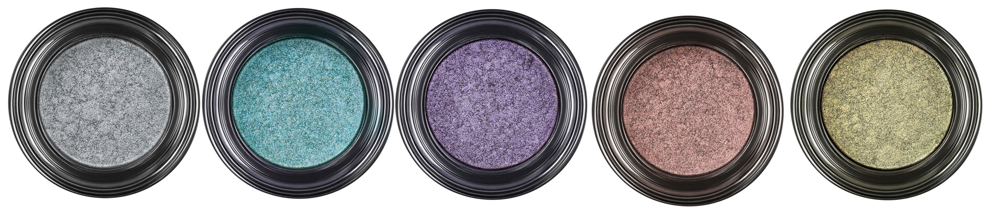 Giorgio Armani Kaleidoscope Makeup Collection for Fall 2013 eyes to kill