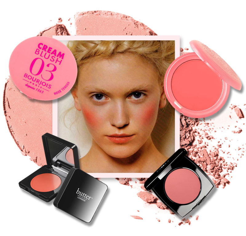 Blush-Wishlist-Makeup4all-Chanel-Bourjois-Stila-butter-LONDON