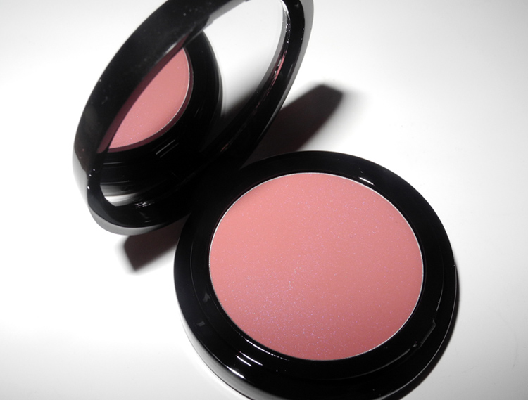 ArtDeco Cream Rouge For Cheeks and Lips in 17 Creamy Mauve Review and Swatches 1