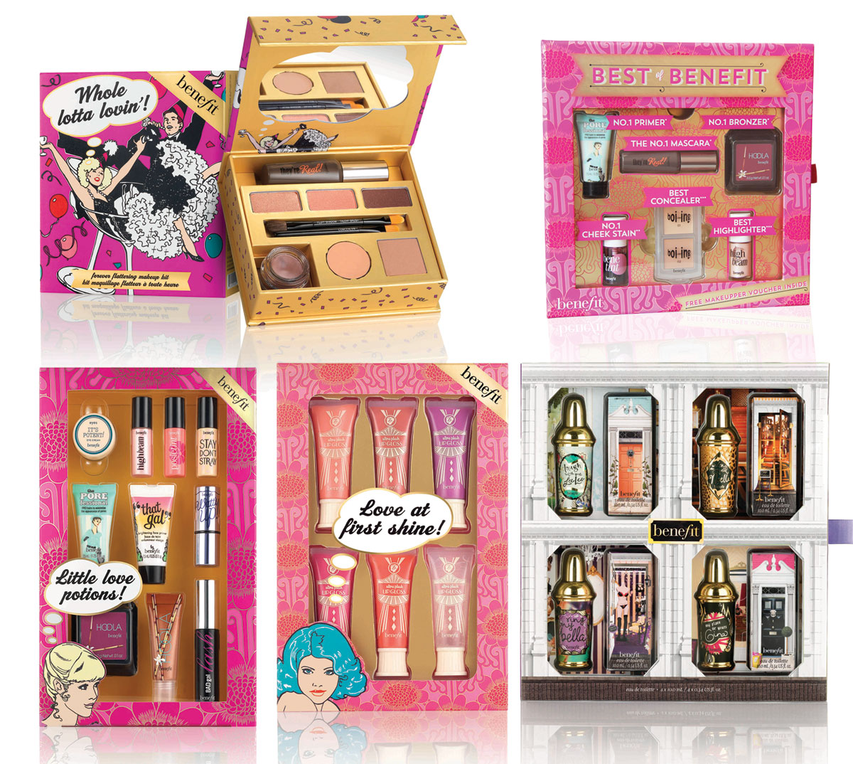 Benefit-Cosmetics-Makeup-and-Beauty-Sets-for-Christmas-2013-2