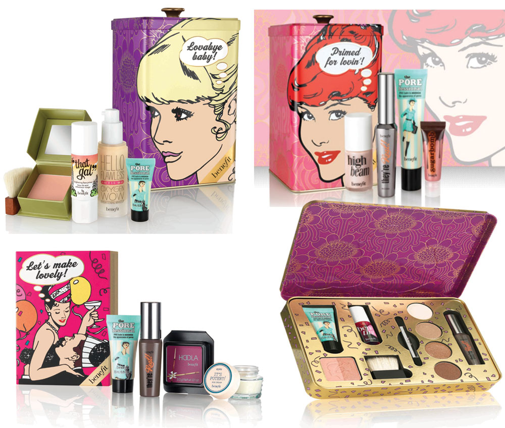 Benefit-Cosmetics-Makeup-and-Beauty-Sets-for-Christmas-20131