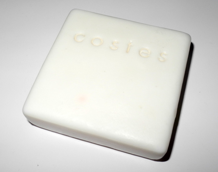 Costes Soap Bar Review rave