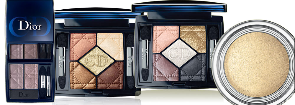 Dior-Golden-Winter-Makeup-Collection-for-Christmas-2013-eyes