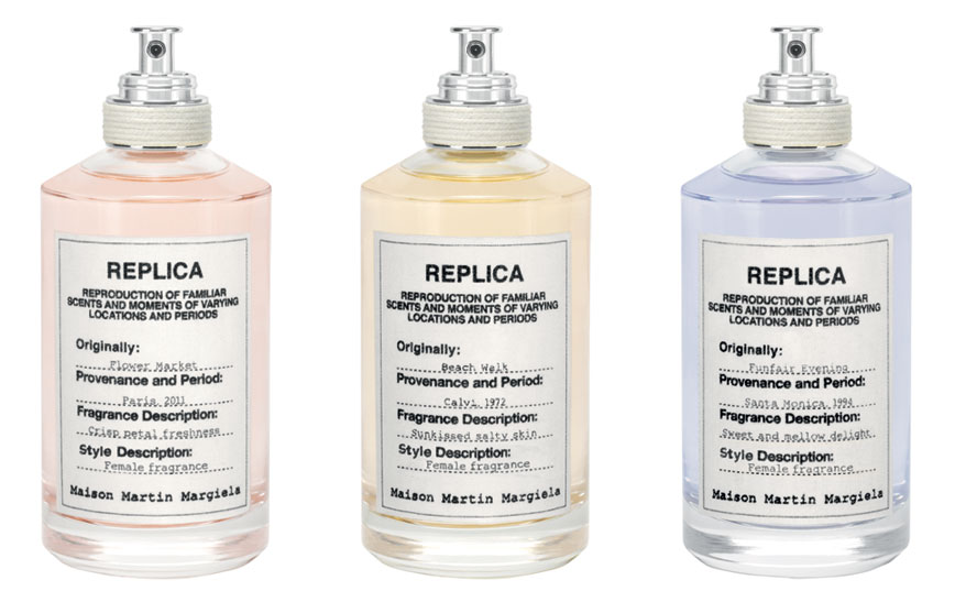 Maison-Martin-Margiela-Replica-Fragrance-collection
