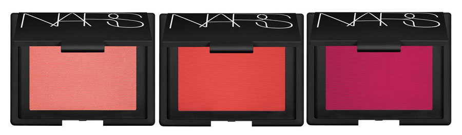 NARS-Cosmetics-Guy-Bourdin-Makeup-Collection-for-Holiday-2013-blush