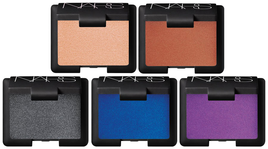 NARS-Cosmetics-Guy-Bourdin-Makeup-Collection-for-Holiday-2013-eyes