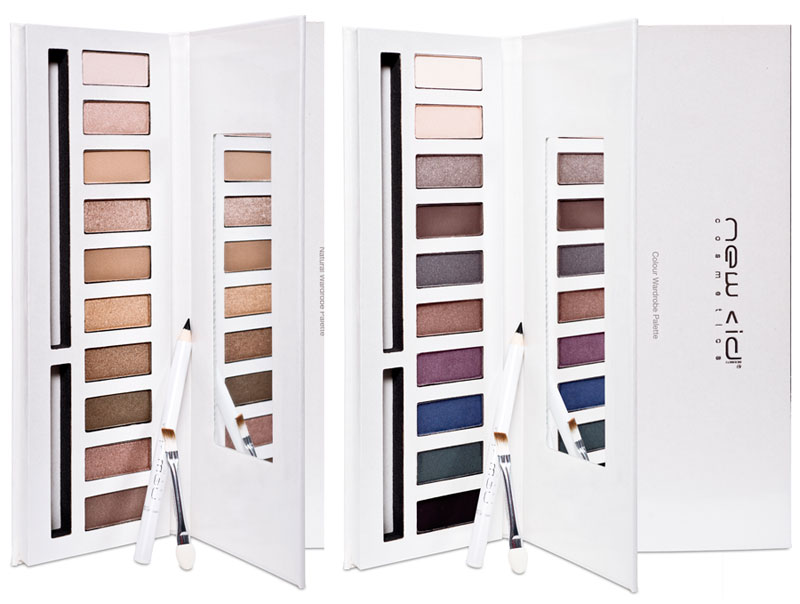 New-CID-Cosmetics-Colour-and-Natural-Wardrobe-Palettes