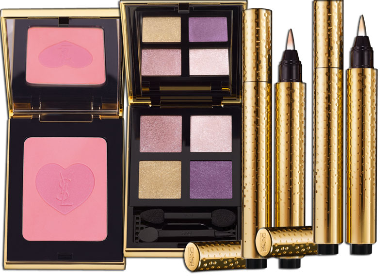 Yves-Saint-Laurent-Parisian-Nights-Makeup-Collection-for-Christmas-2013