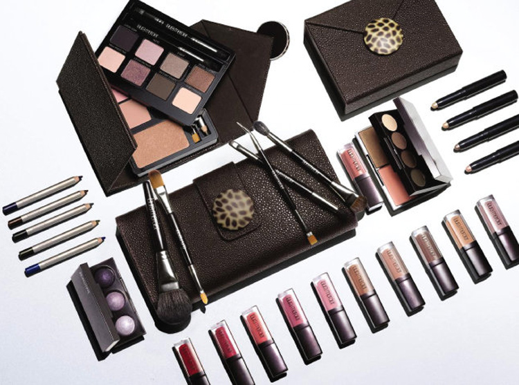 Laura Mercier Makeup Kits for Christmas 2013 products