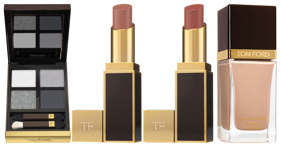 Tom-Ford-Makeup-Collection-for-Holiday-2013-products