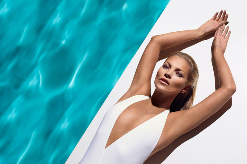 kate-moss-for-st-tropez-promo