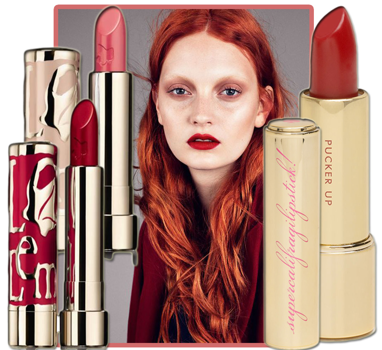 new lipsticks kate spade and lolita lempicka makeup4all