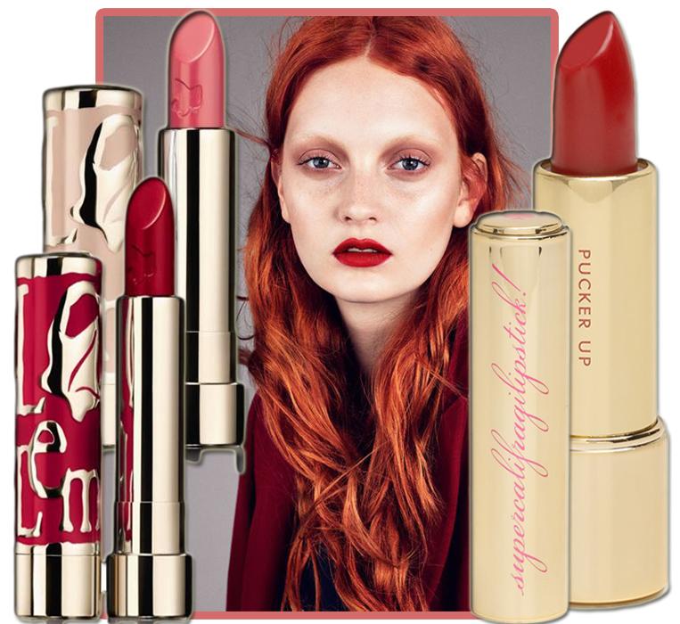 new lipsticks kate spade and lolita lempicka makeup4all