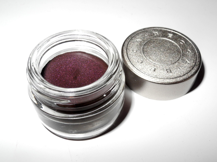 BECCA Ultimate Creme Eyeliner Belle Epoque Review and Swatches