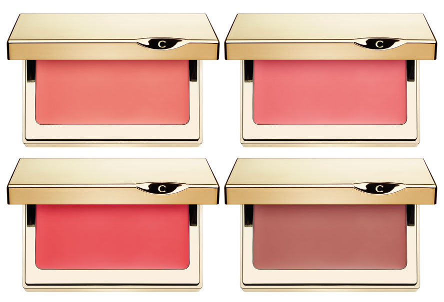Clarins-Cream-Blush-Spring-2014-makeup-collection-all-shades